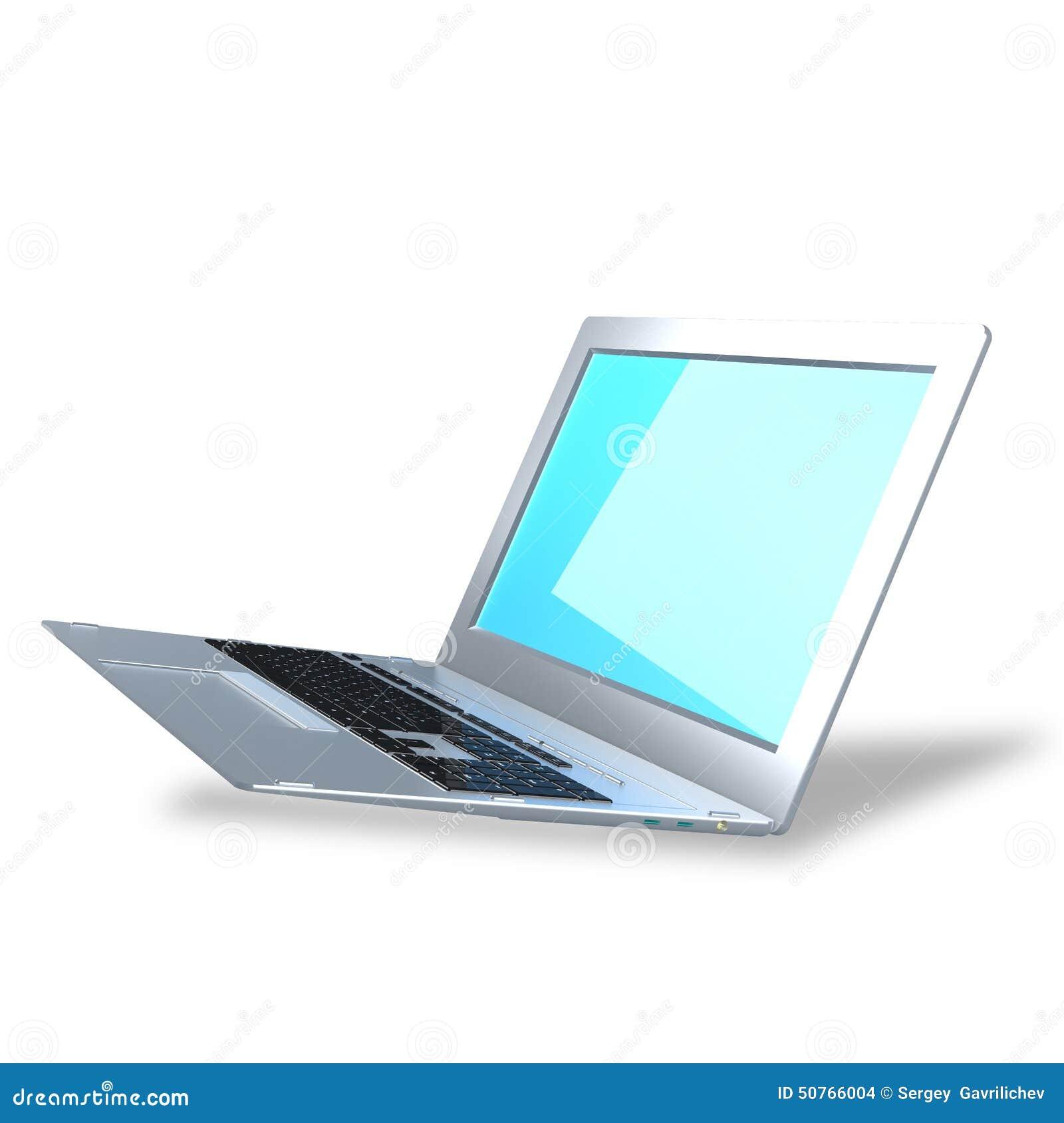 Computer Internet Business
