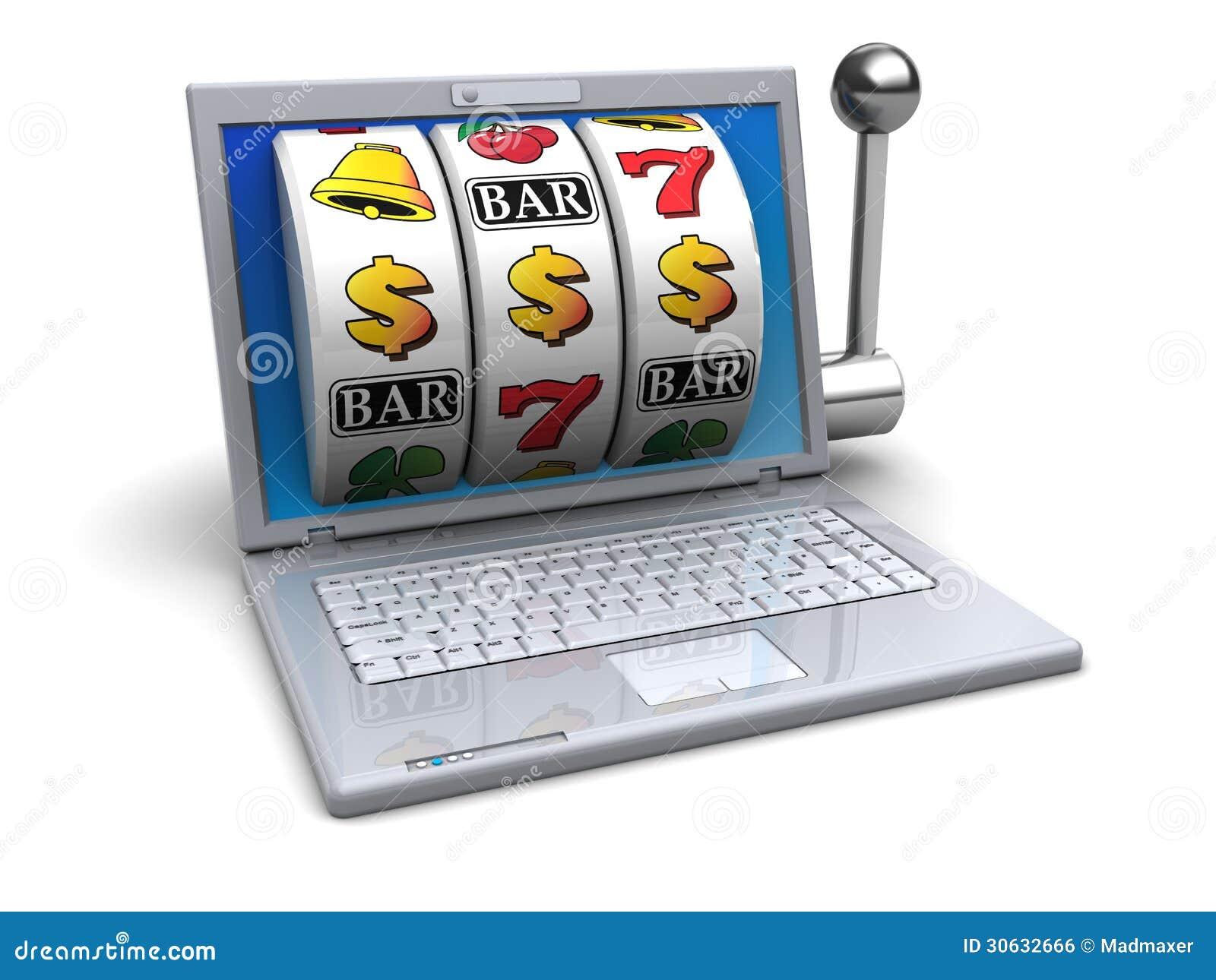 slot game online casino deutsch