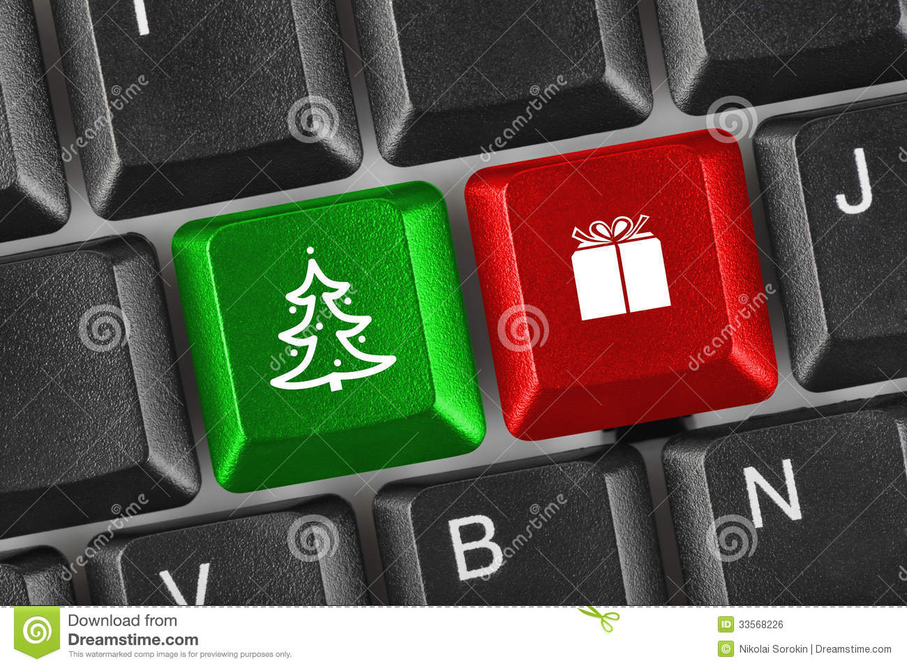 computer keyboard with christmas keys royalty free stock vintage hand arrow vector vintage hand arrow vector