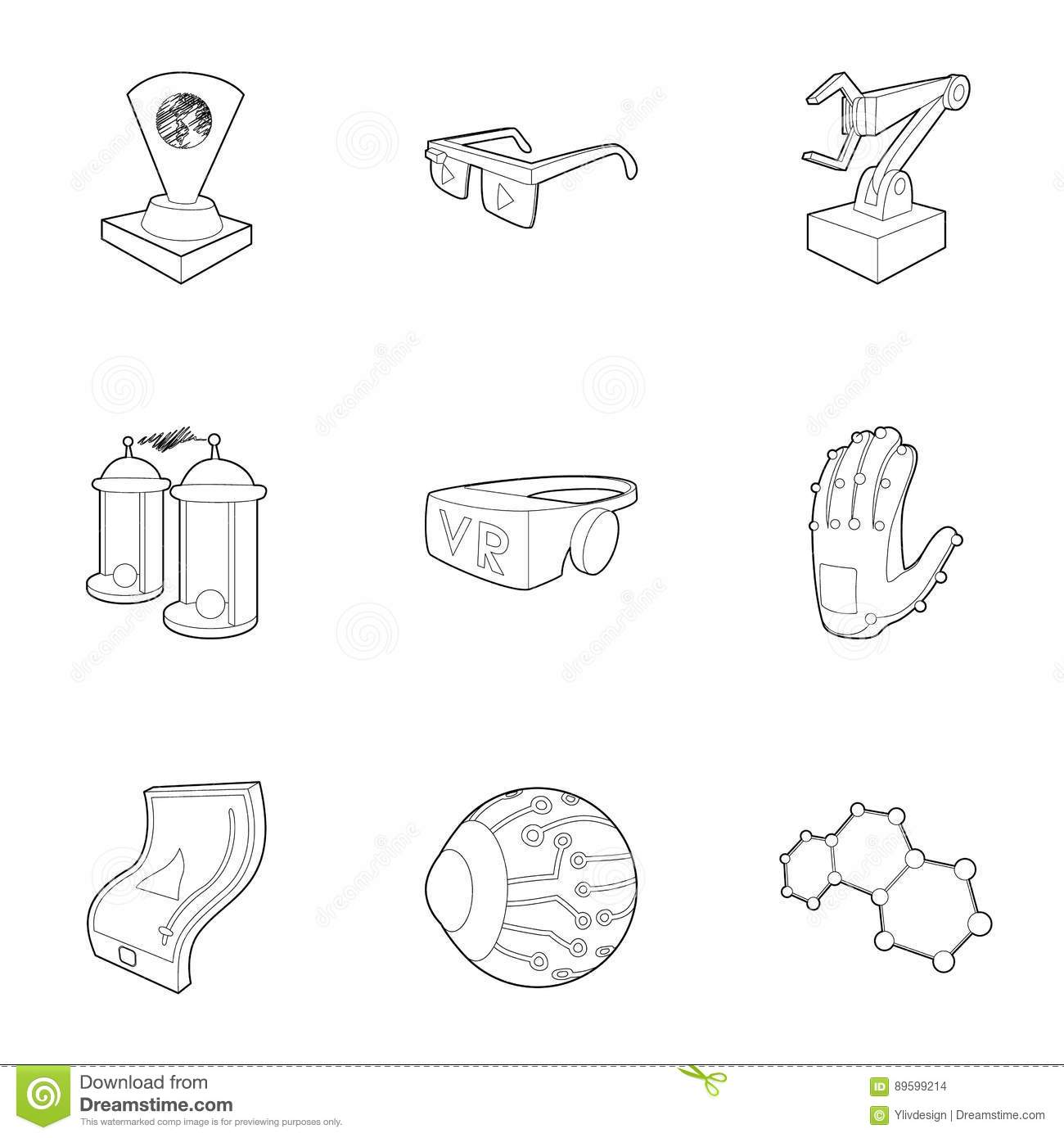 inductor cartoons  illustrations  u0026 vector stock images