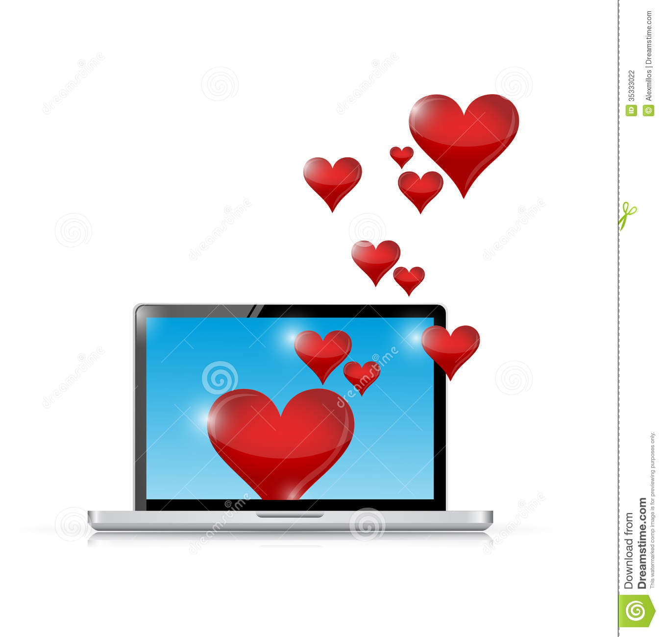 internet love Internet radio uk lists all top online radio stations from the united kingdom click a radio icon and listen at home or in the office.