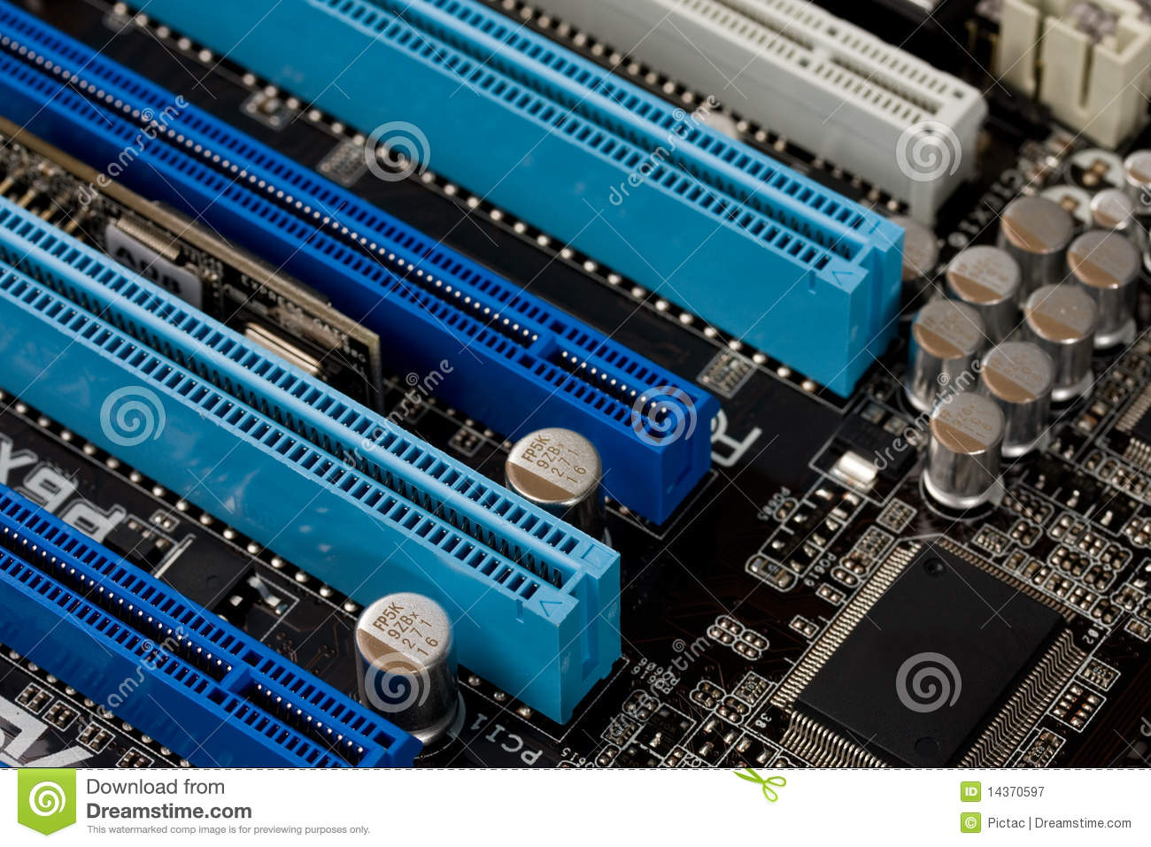 how to clear up computer memory