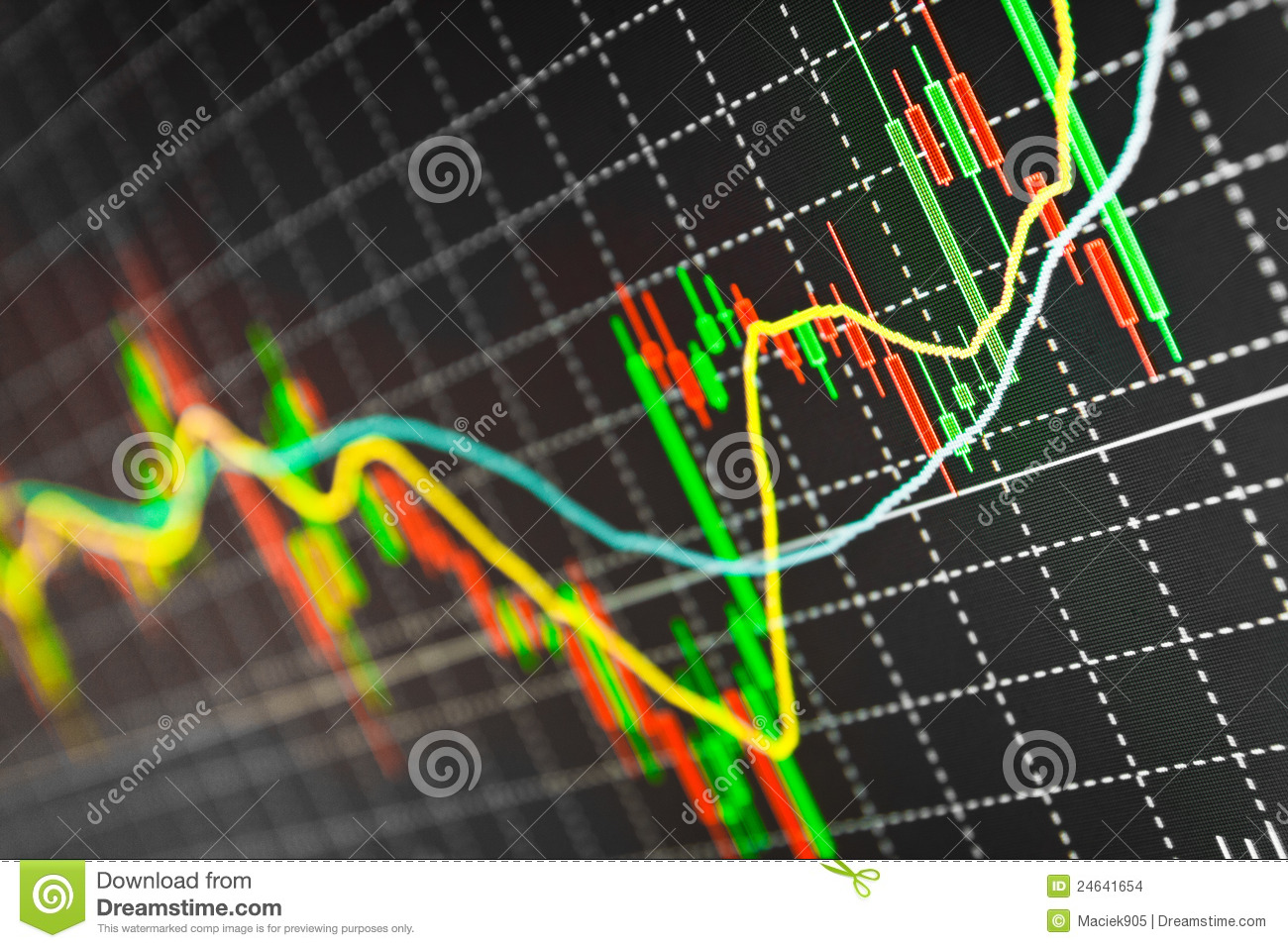 c map charts download with Stock Images  Puter Monitor Stock Chart Image24641654 on Presentation  petency Mapping also Stock Images  puter Monitor Stock Chart Image24641654 in addition Clipart Blank Thermometer 4 further 116501 in addition Stock Images Graph Negatively Decreasing Image28111634.