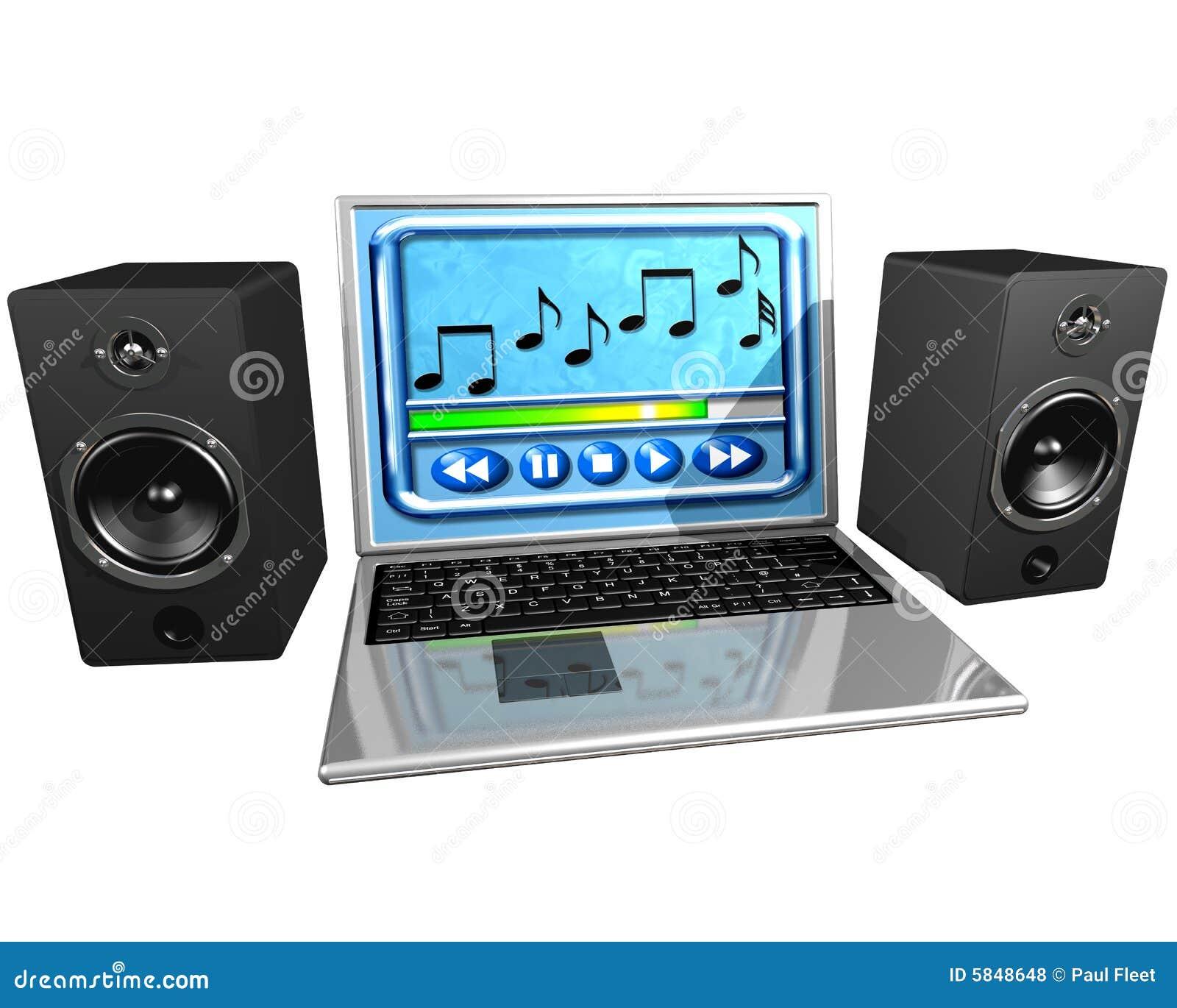 Computer music august 2016 - 0