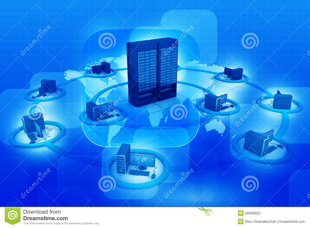 communication and the internet A brief overview of tcp/ip communications  it is actually a very simple communication tool  because it is the primary protocol used on the internet,.