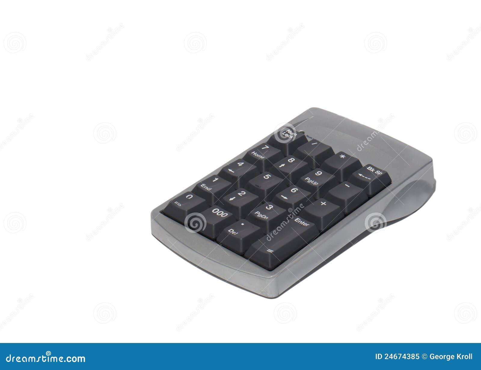 computer numeric machine