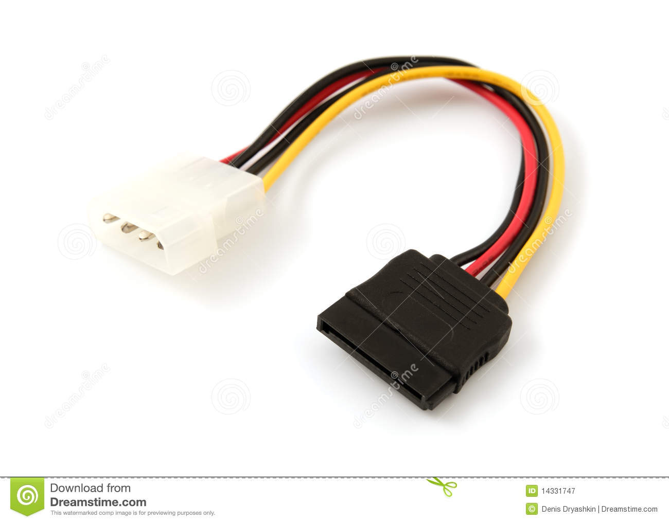 Wiring Harness Technology : Wire harness technology get free image about wiring diagram