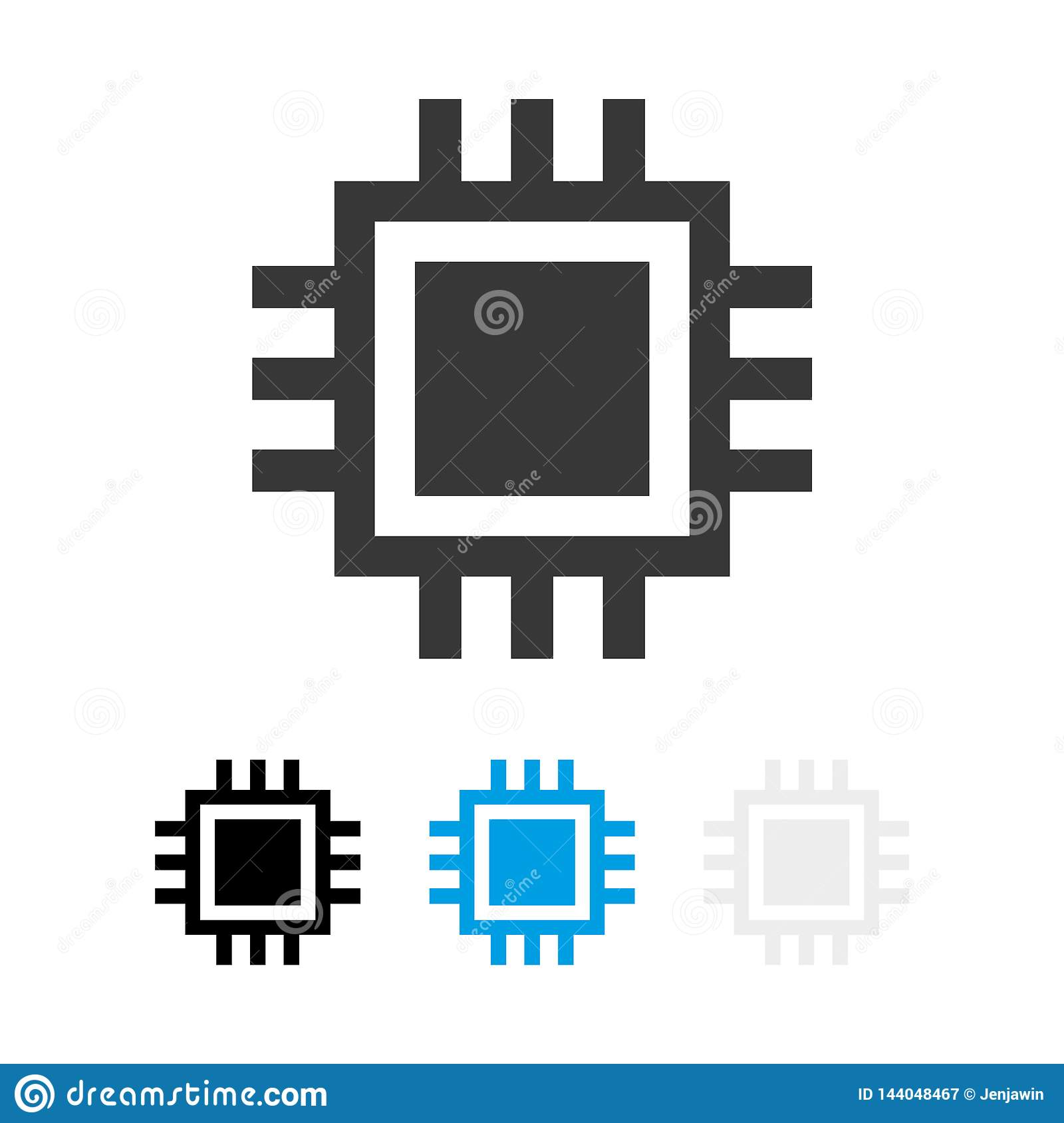 computer processor icon cpu icon vector eps10 chip isolated minimal icon processor line vector icon stock vector illustration of concept engineering 144048467 https www dreamstime com computer processor icon cpu vector eps chip isolated minimal line websites mobile minimalistic flat design n image144048467