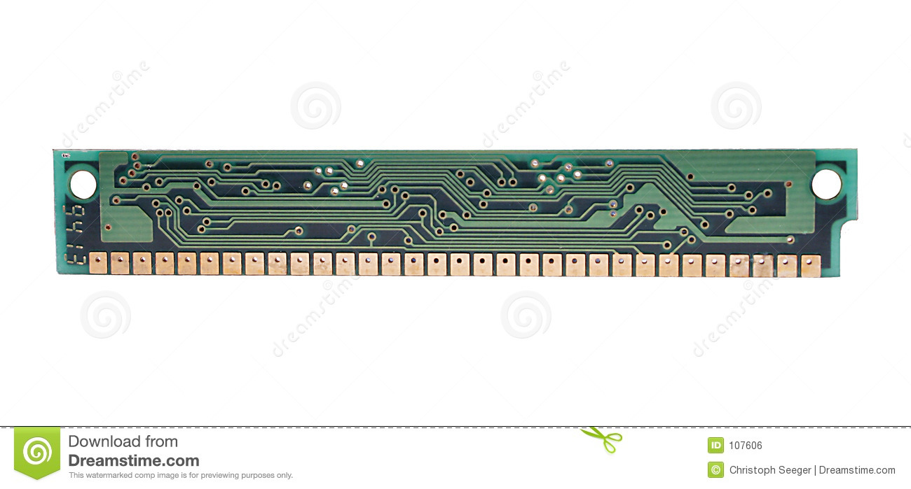 how to find out ram on computer