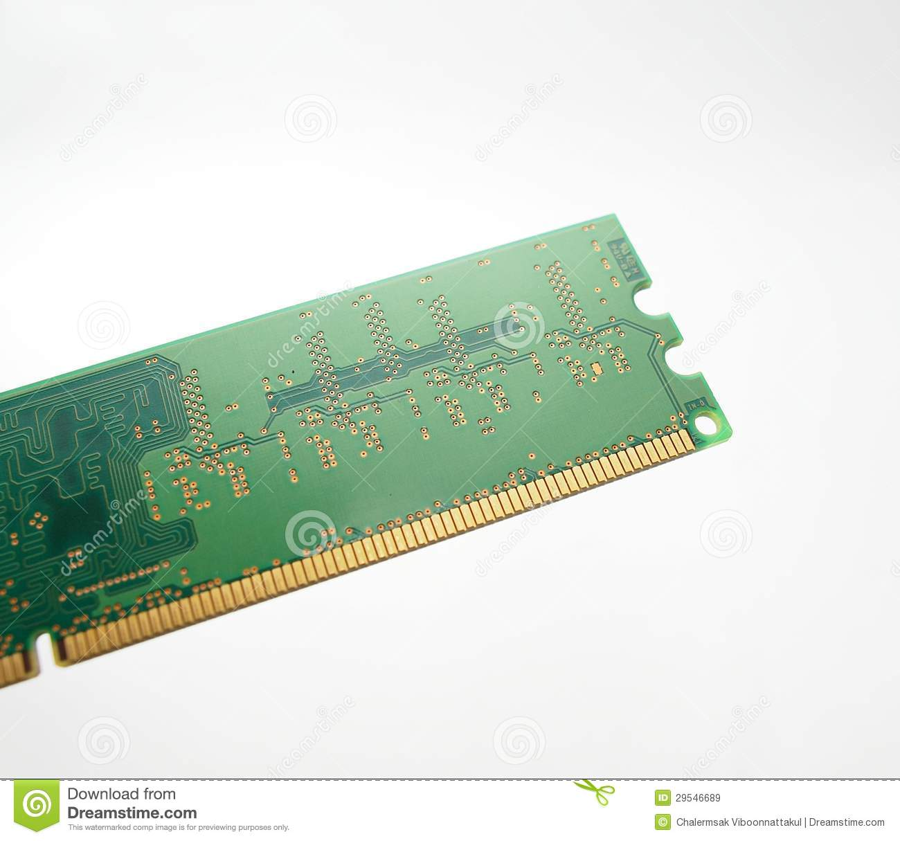 Computer Random Access Memory Royalty Free Stock Images ...