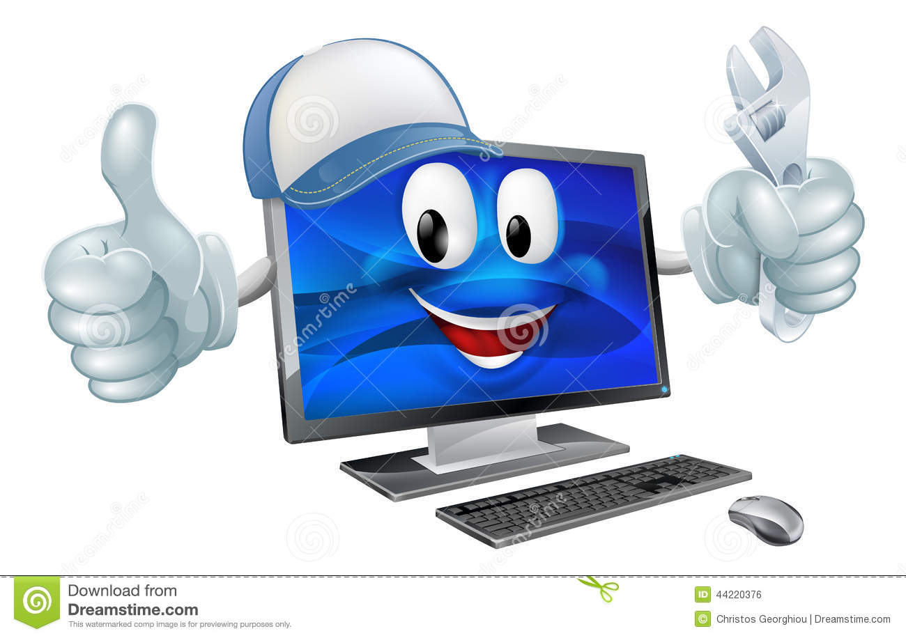 https://thumbs.dreamstime.com/z/computer-repair-cartoon-character-mascot-cap-spanner-doing-thumbs-up-44220376.jpg