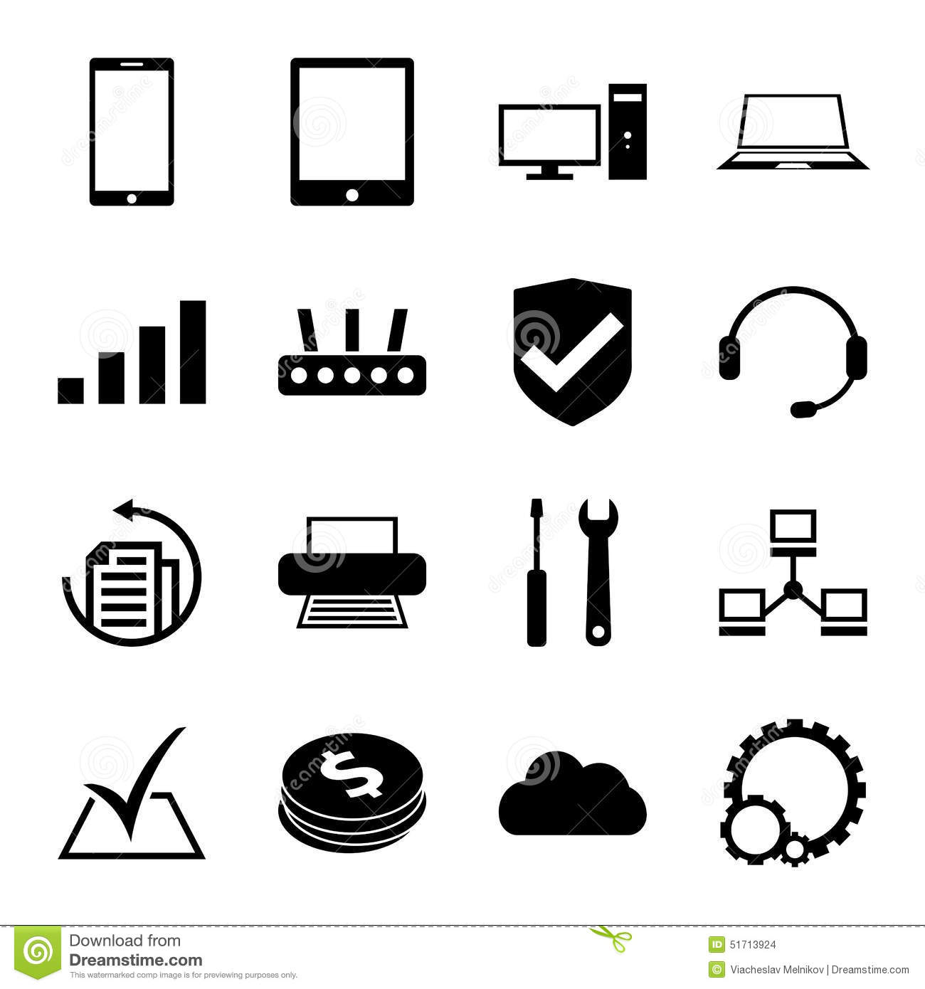 119809 Free Money Icons Vector likewise Stock Illustration  puter Repair Service Icons Set Monochrome Laptop Smartphone Support Image51713924 moreover Plant Layout 46555840 additionally World furthermore policebikestore. on all computer system