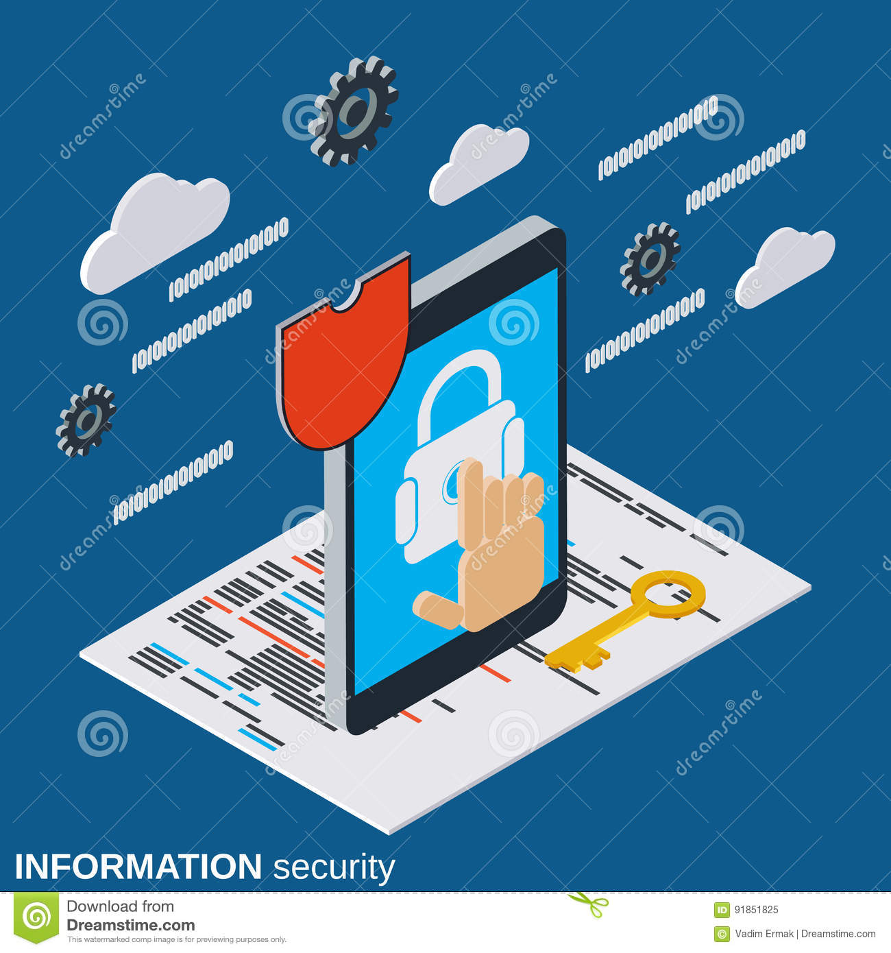 access control and data security assures Payment card industry data security standard  this method assures that  of native operating system authentication and access control mechanisms (for.
