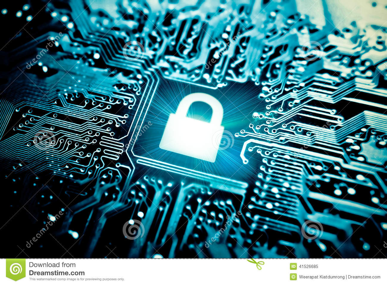 computer-security-lock-symbol-circuit-board-41526685.jpg
