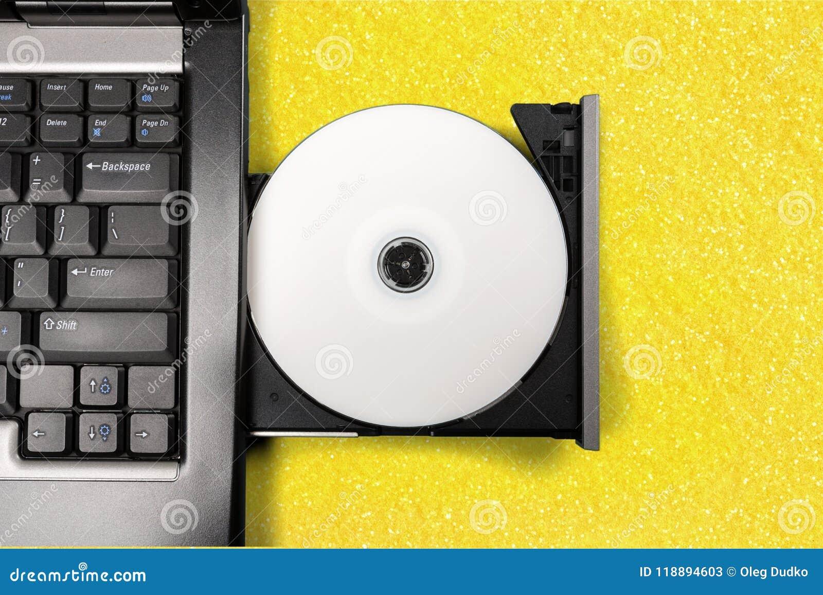Downloading movies dvd computer bizaardvark: don\'t think, just.