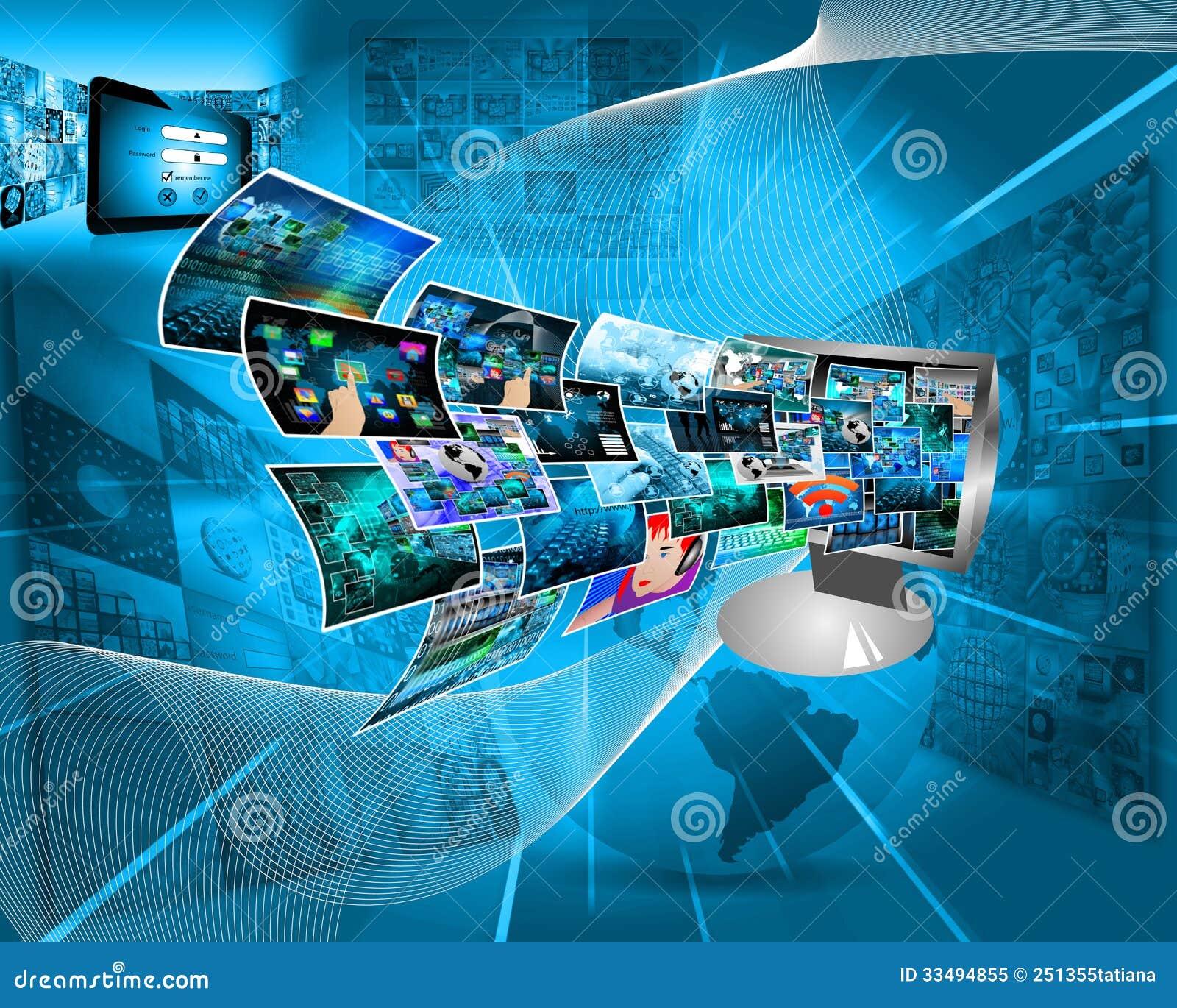 Download computer themes 3d videoschistosos.us
