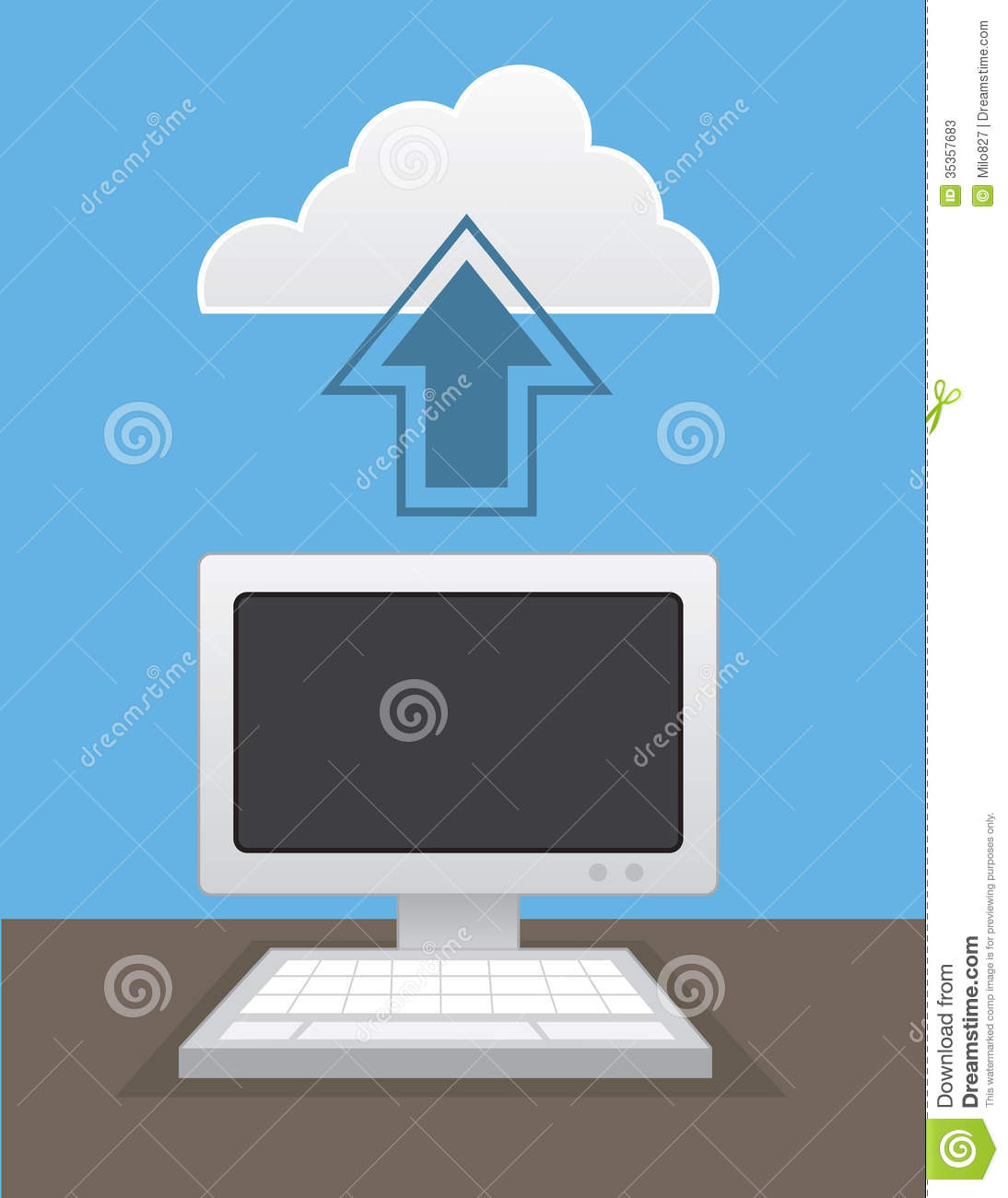 computer-upload-cloud-uploading-to-35357683.jpg: dreamstime.com/stock-photos-computer-upload-cloud-uploading-to...