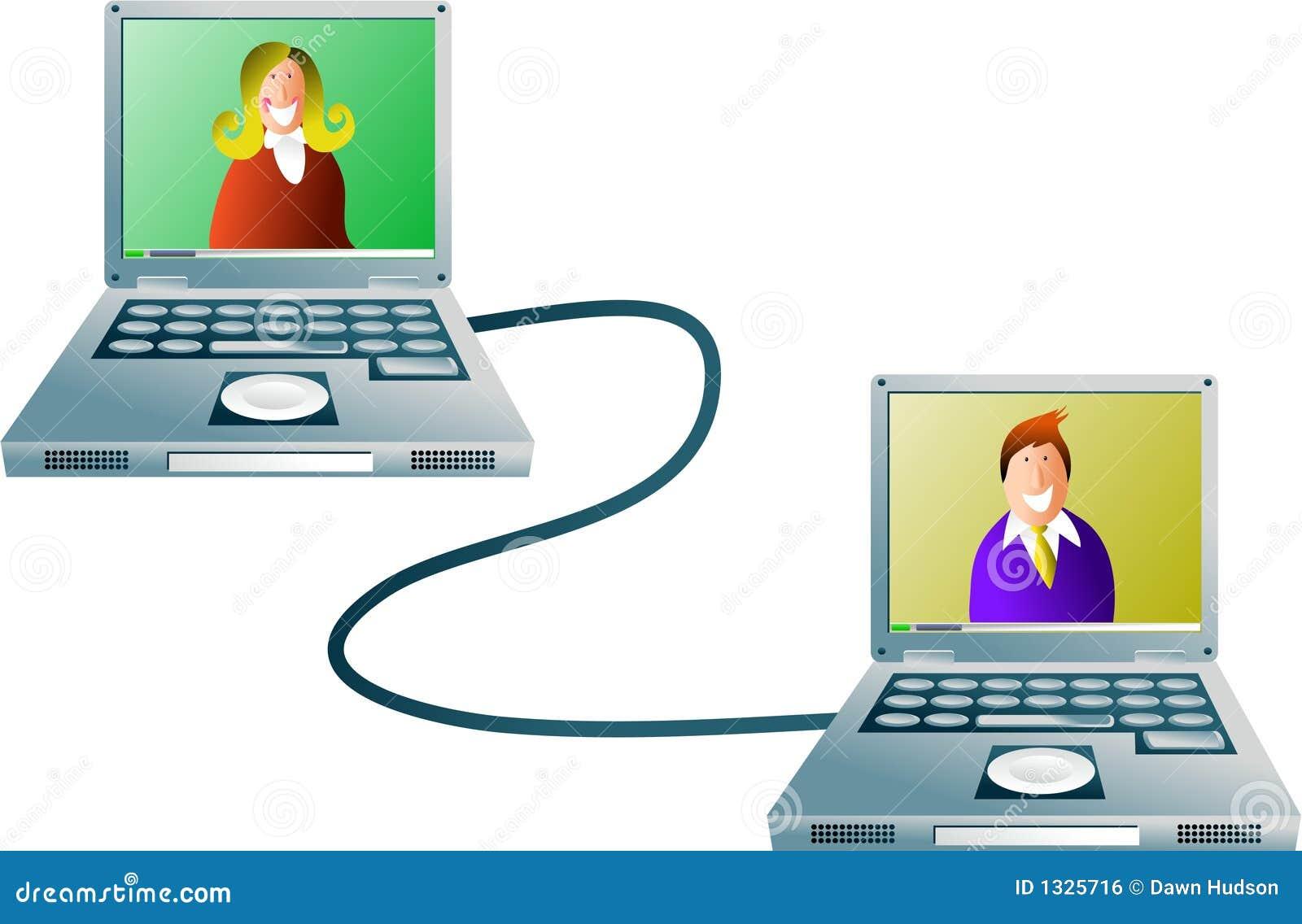 Computernetz