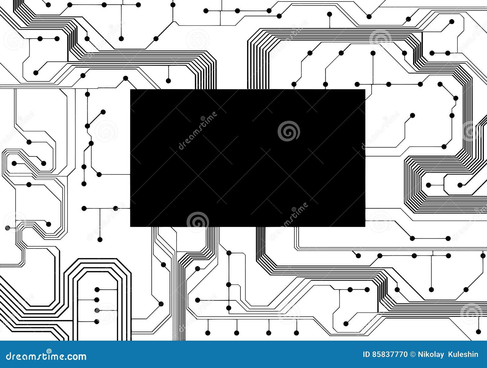Computertechologies