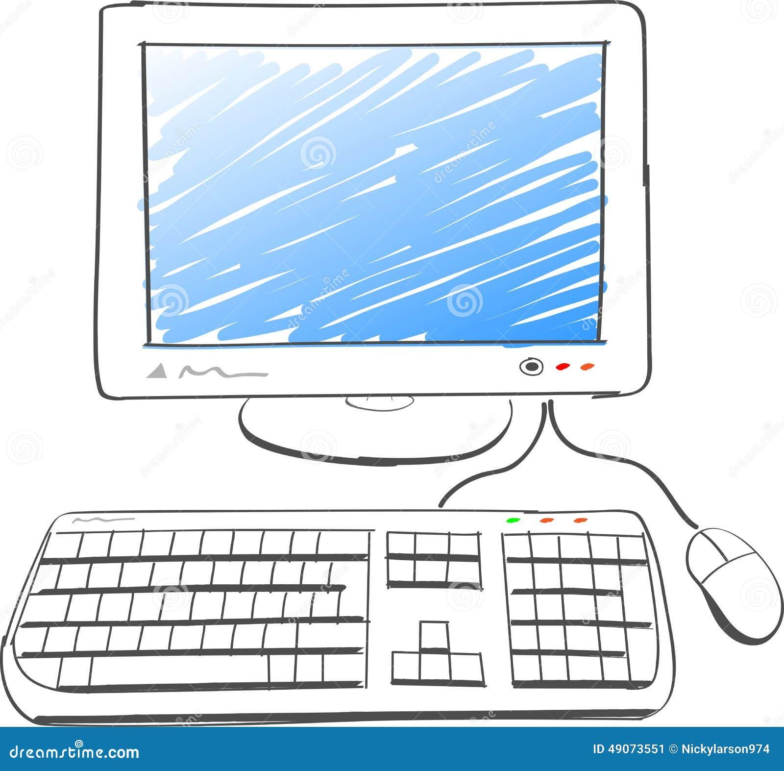 Keyboard Kid - Based In The Rain III