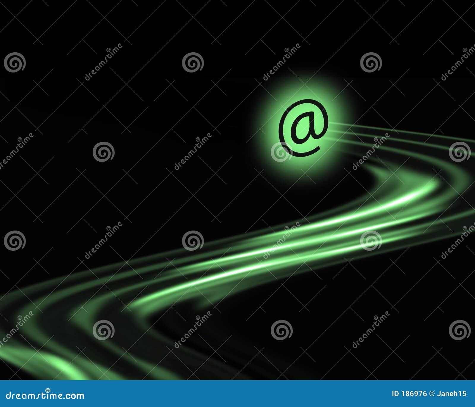 Comunicaciones rápidas