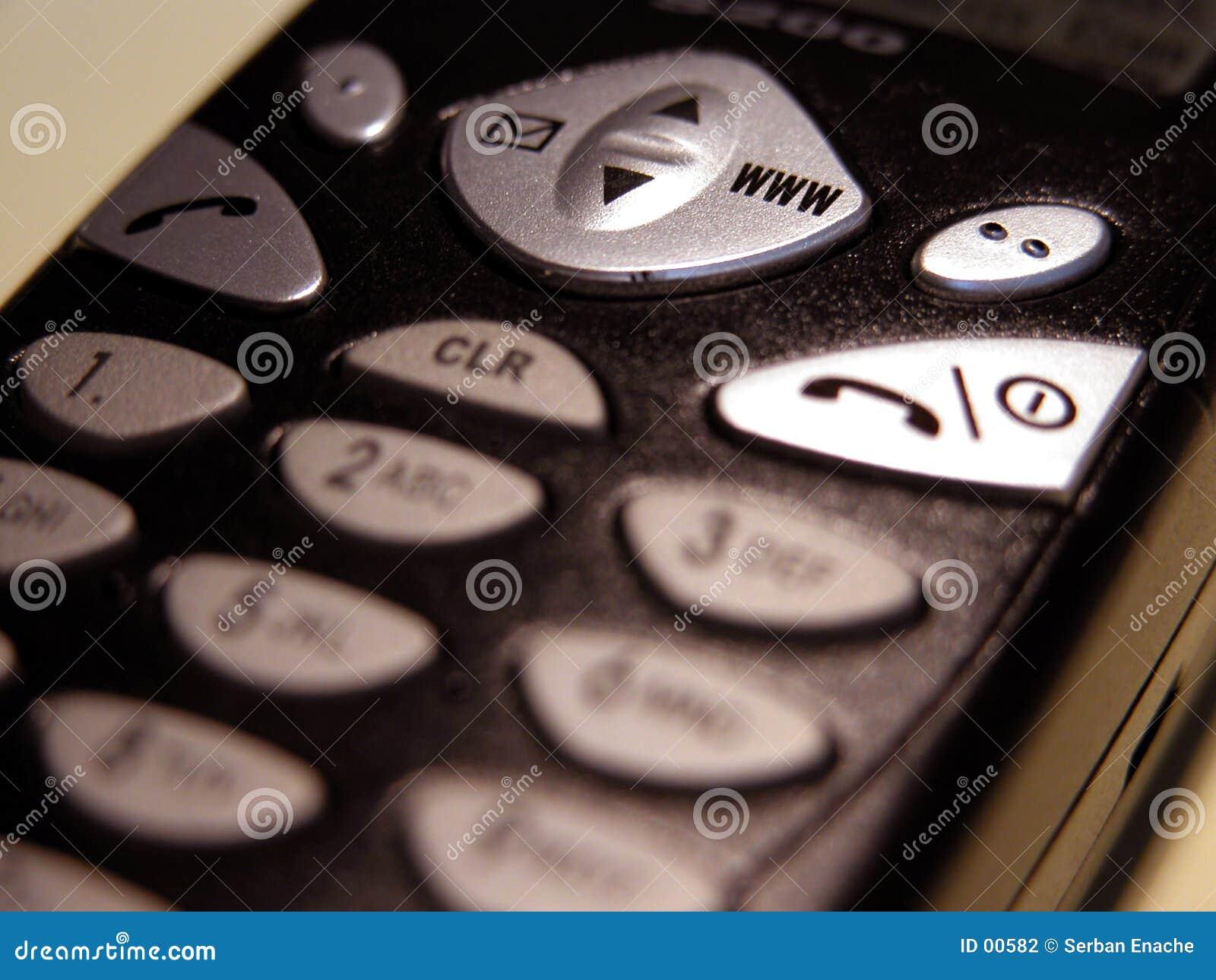 Comunique - WWW