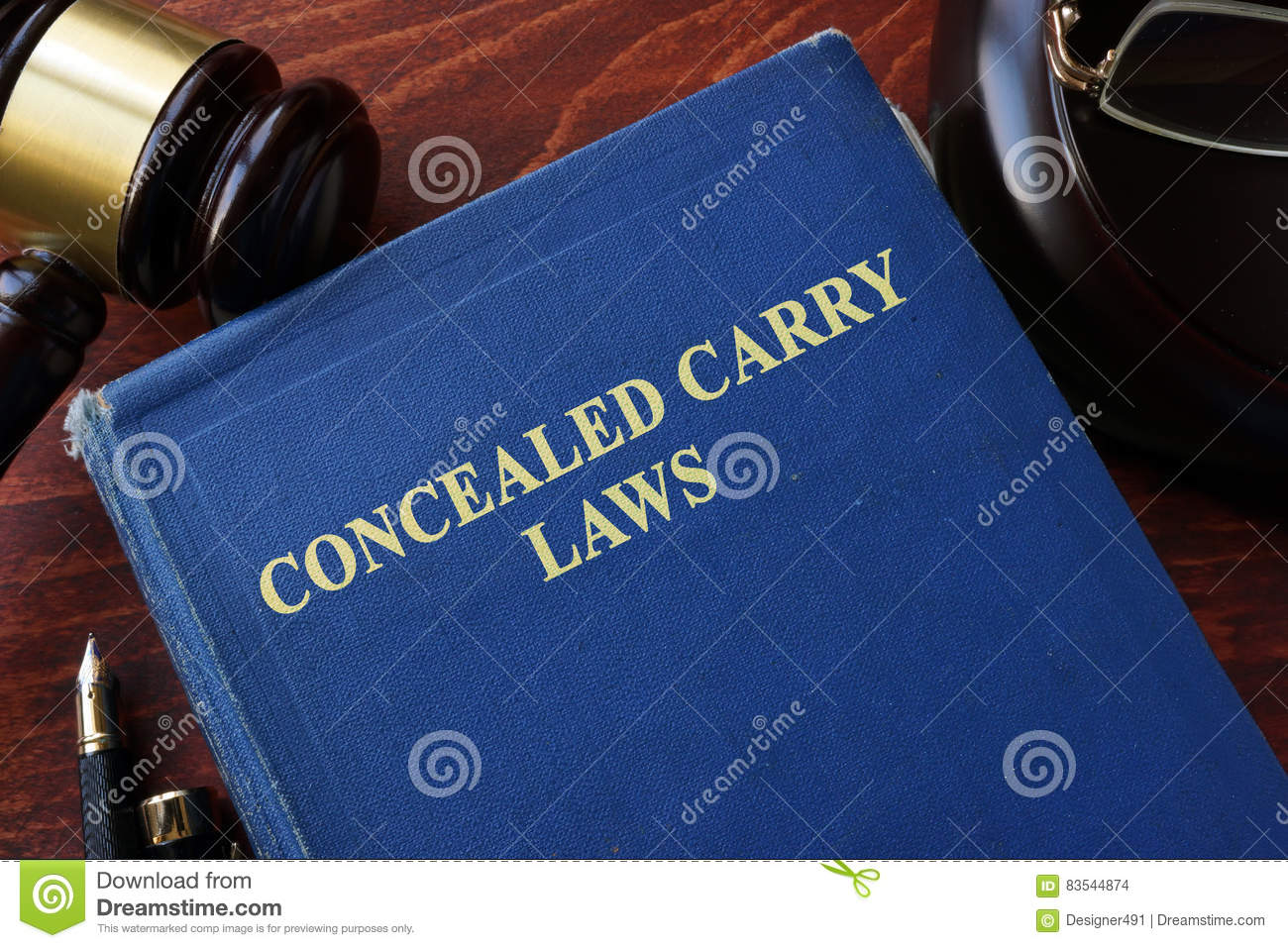 concealed carry laws debate Concealed carry permit information by state including each state's issuing status, concealed carry reciprocity with other states, permit and license examples as well as faq's including how to apply for a concealed carry permit, requirements, places off limits, renewal process and much more.