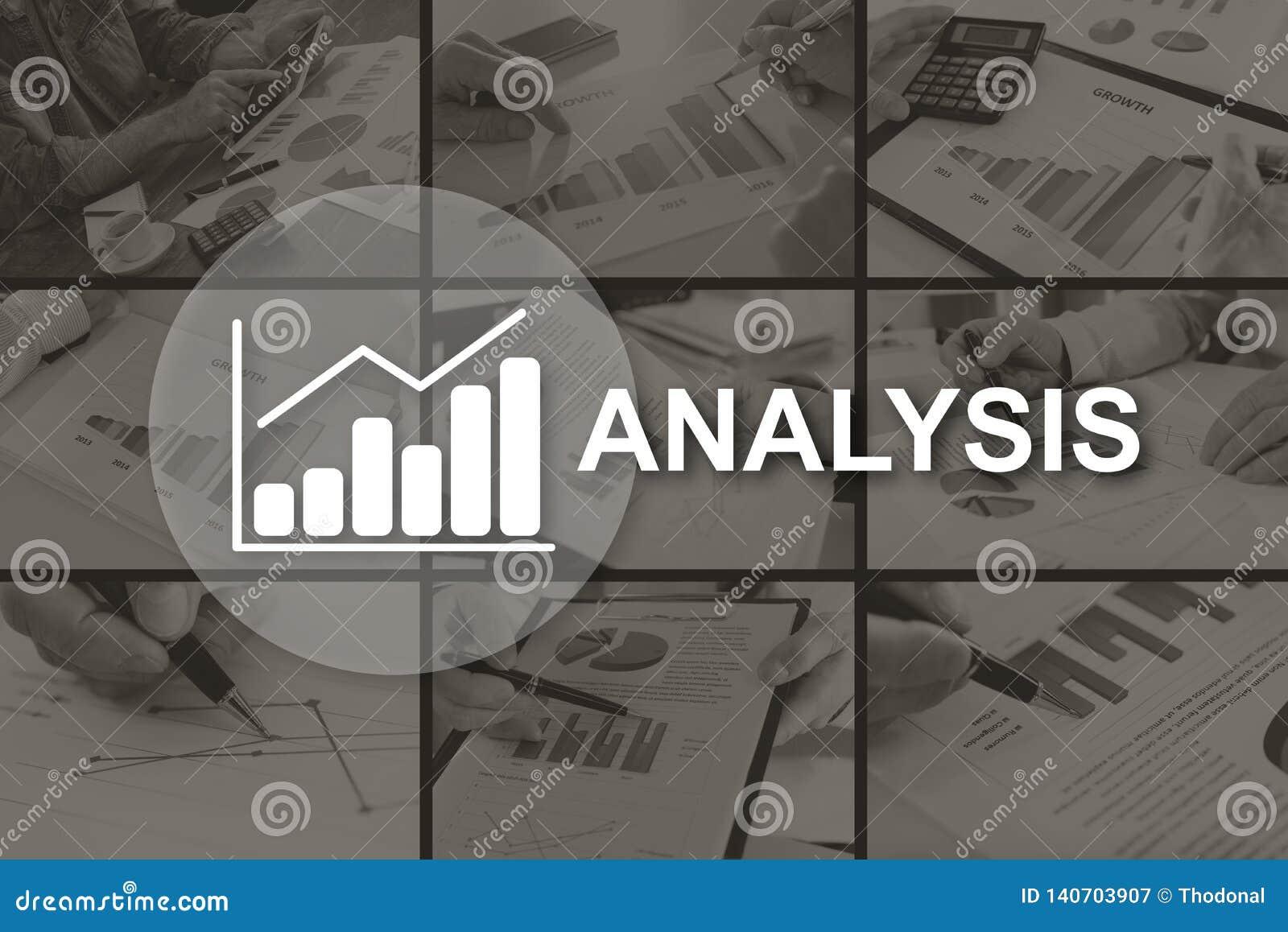 Conceito da análise de negócio