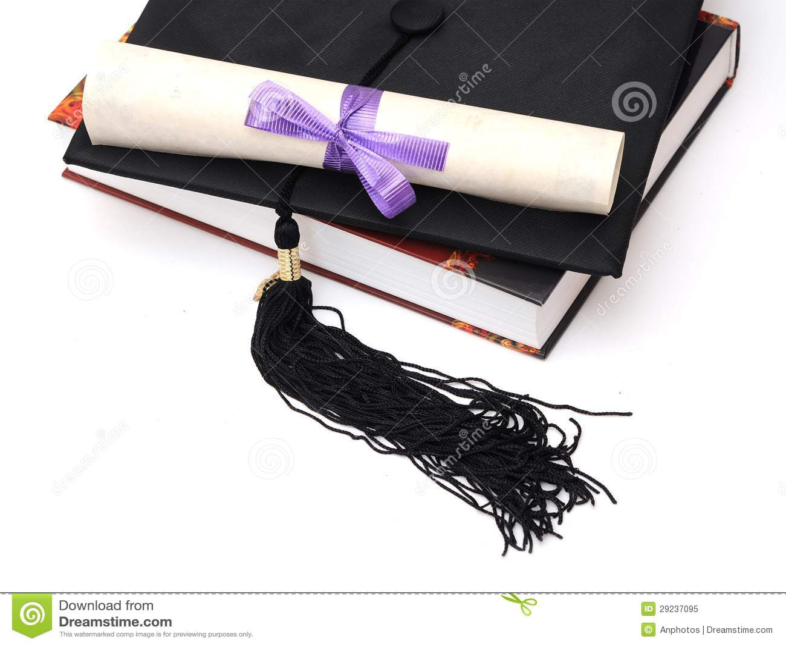 Download Conceito da educação imagem de stock. Imagem de sucesso - 29237095