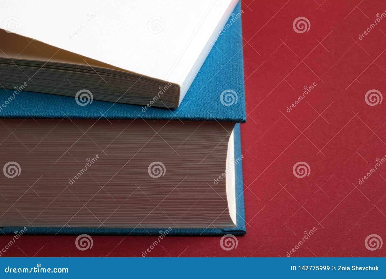 Conceito da educação e da escrita Todos pode ler ou escrever um livro e ser o autor