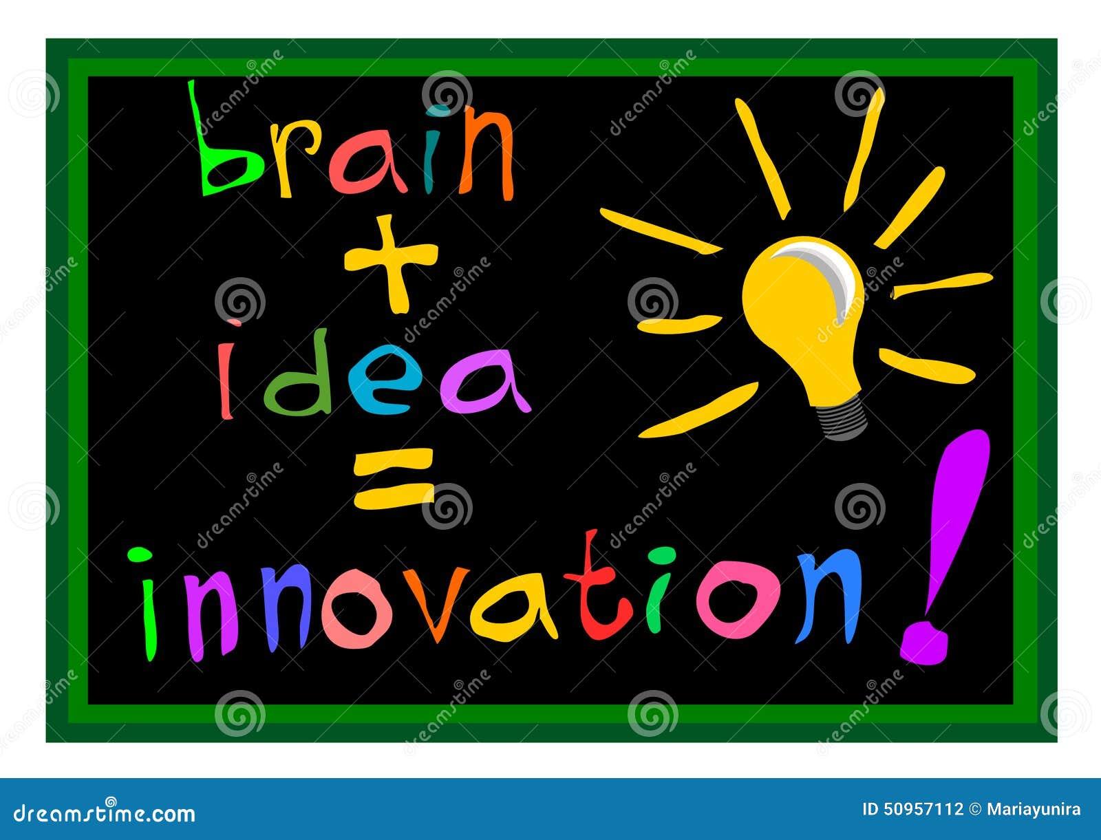 Conceito da idéia