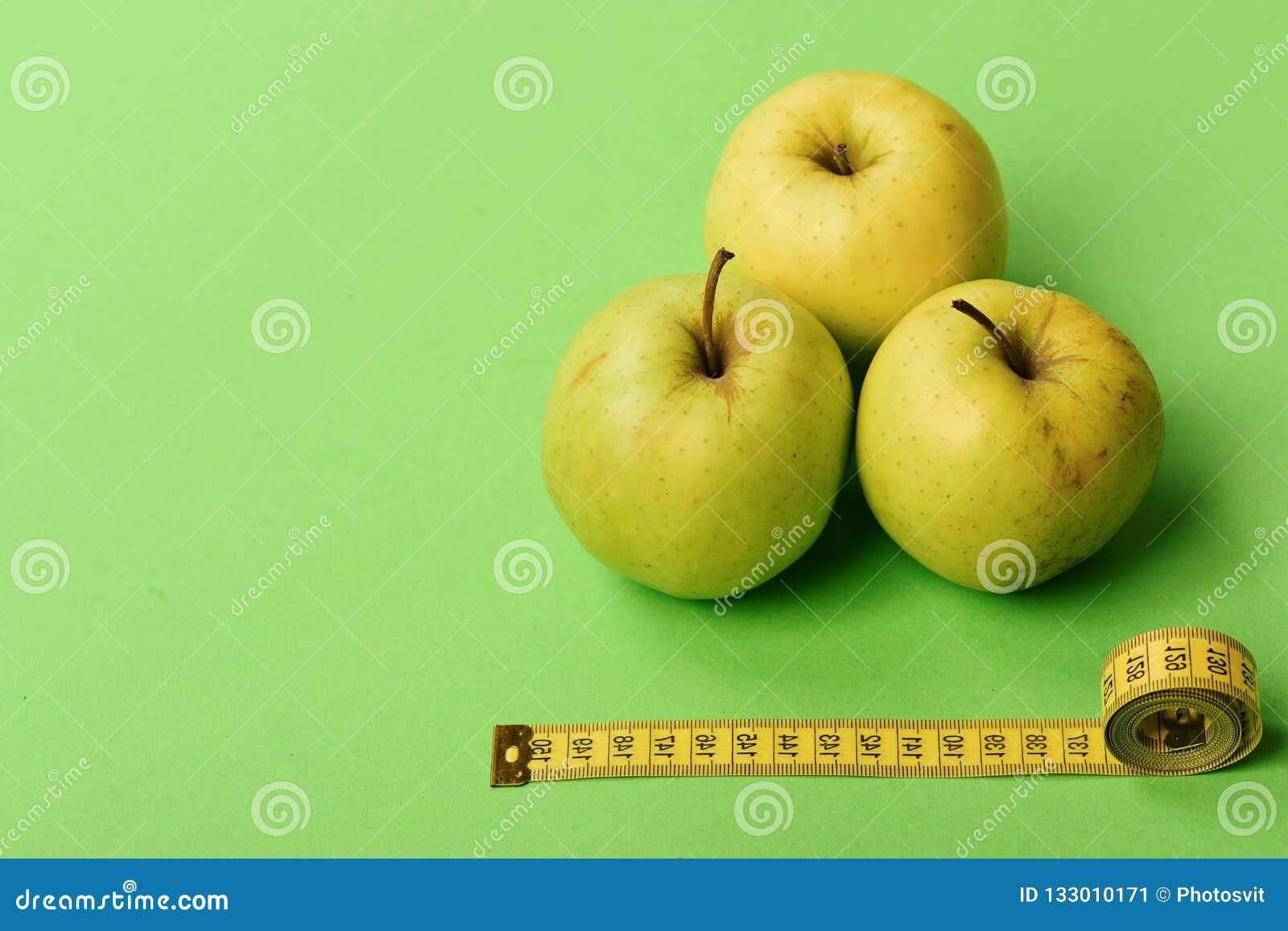 perdida de peso y atletismo