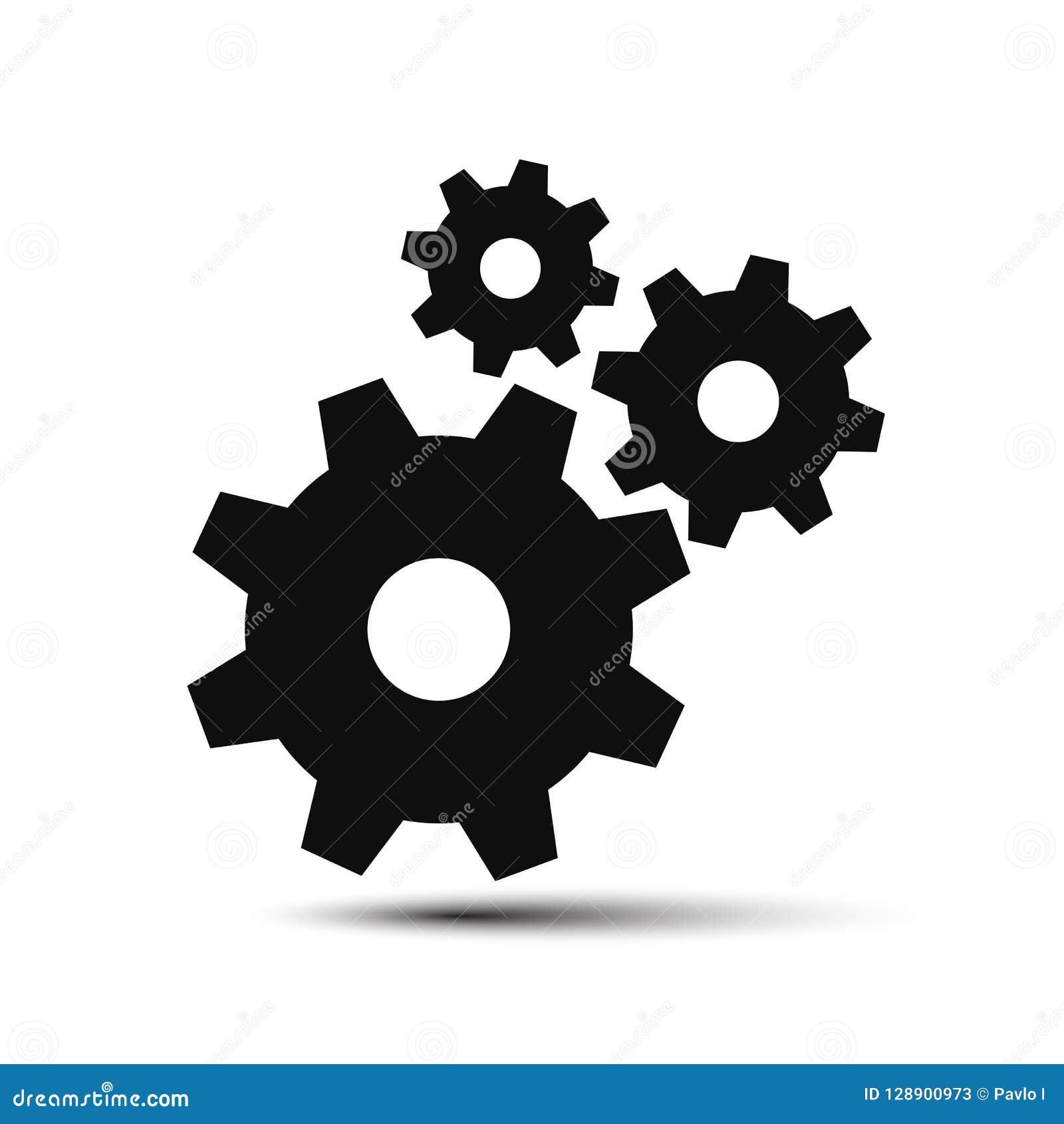 Conceito da realização, maquinismo de relojoaria, trabalhos de equipa - para o estoque