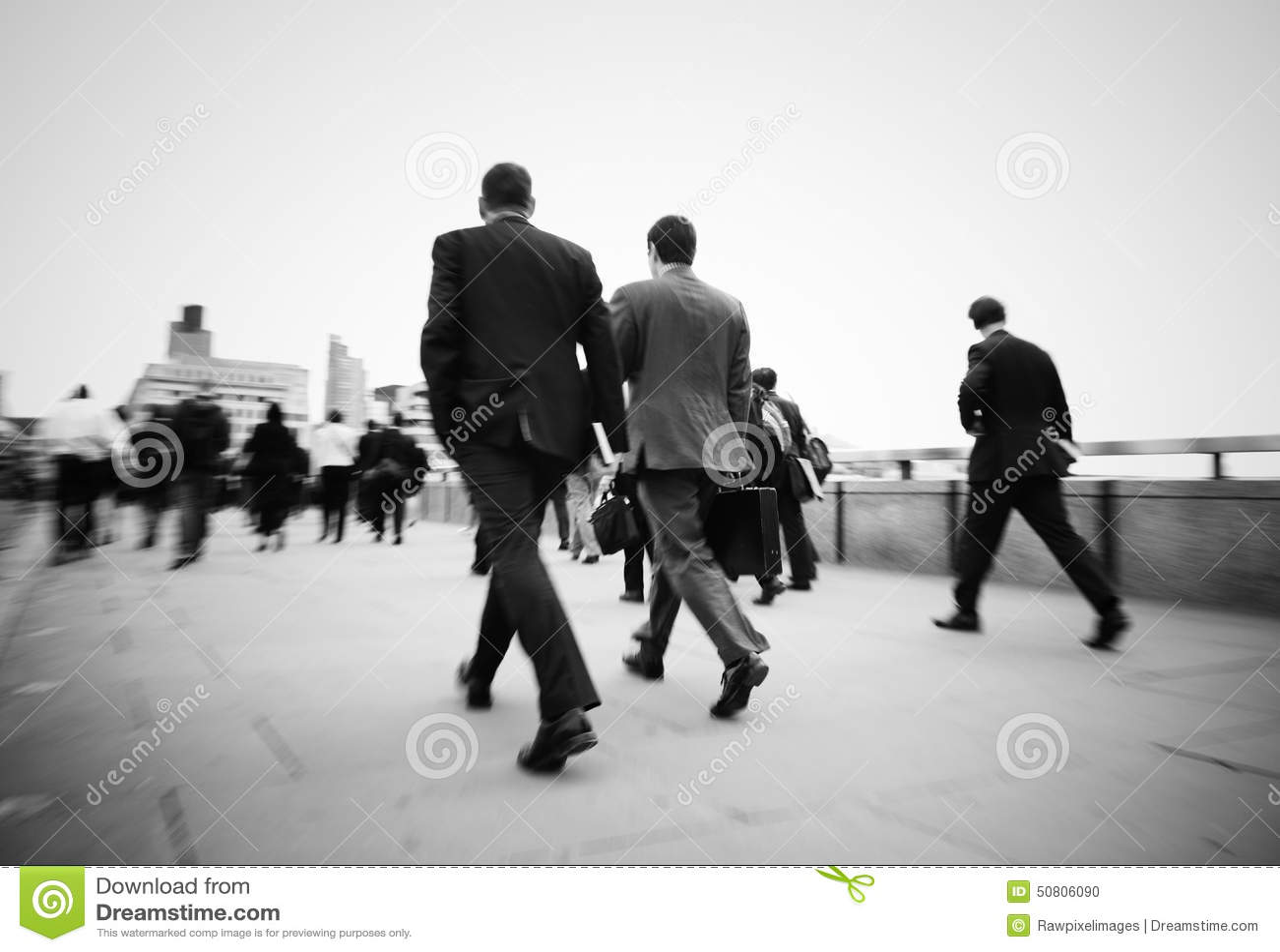 c1070c9ba6c Conceito de passeio do assinante do trabalho da maneira dos cavalheiros