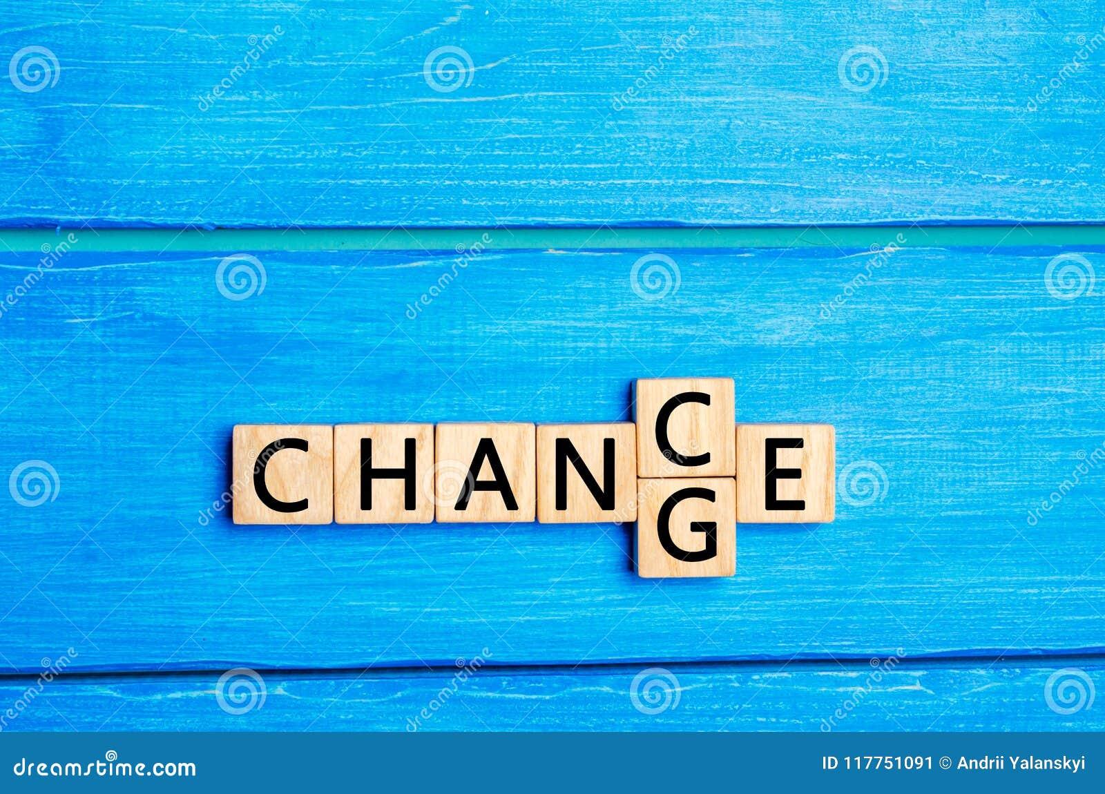 Conceito desenvolvimento e do crescimento ou da mudança pessoal você mesmo da carreira conceito da motivação, realização do objet