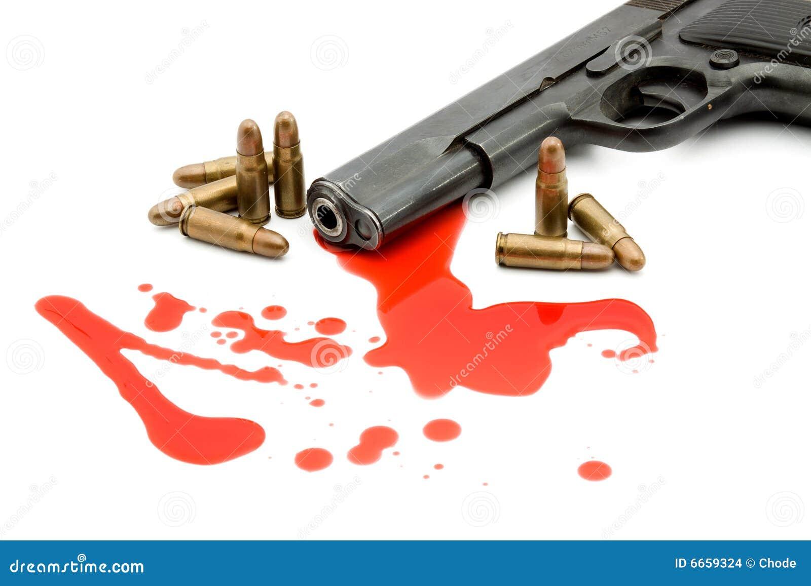 Resultado de imagem para Assassinato