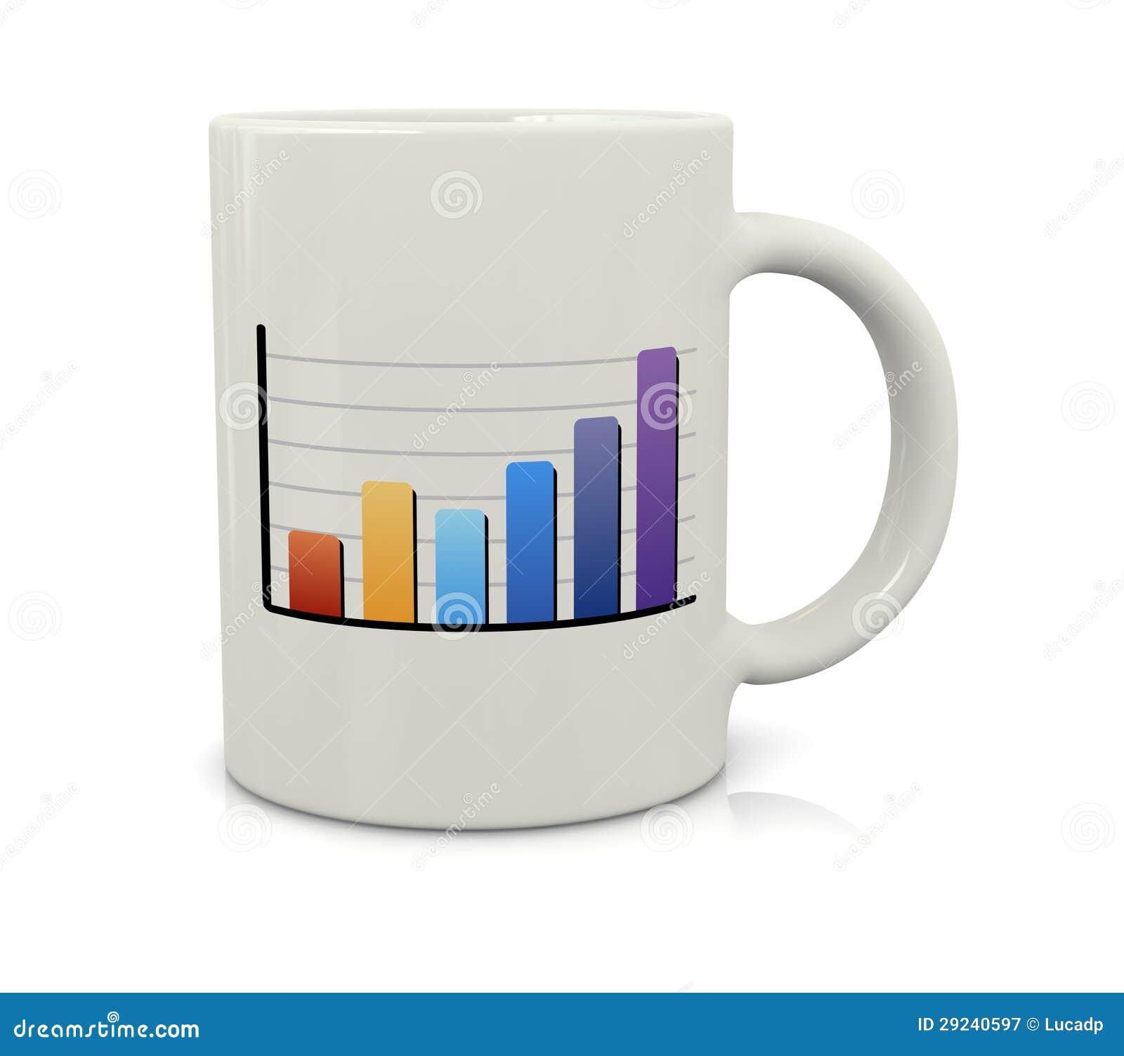 Download Conceito Do Começo Um O Dia Do Trabalho Ilustração Stock - Ilustração de branco, manhã: 29240597