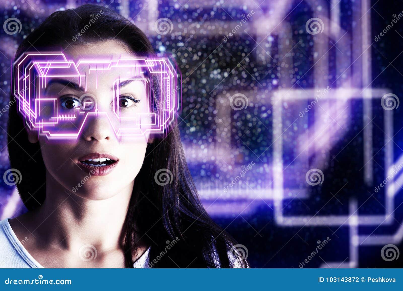 Conceito do Cyberspace e de sistema