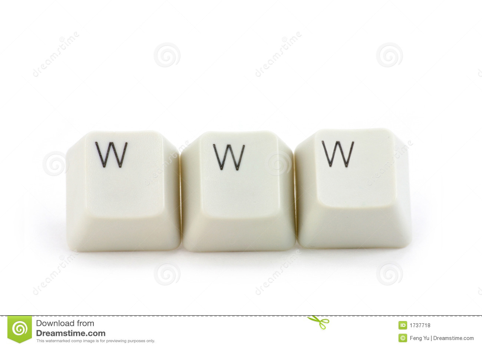 Conceito do World Wide Web
