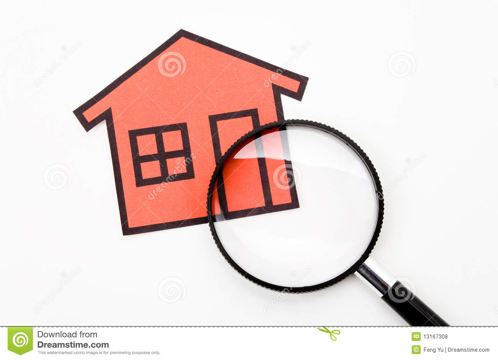 Conceito dos bens imobiliários