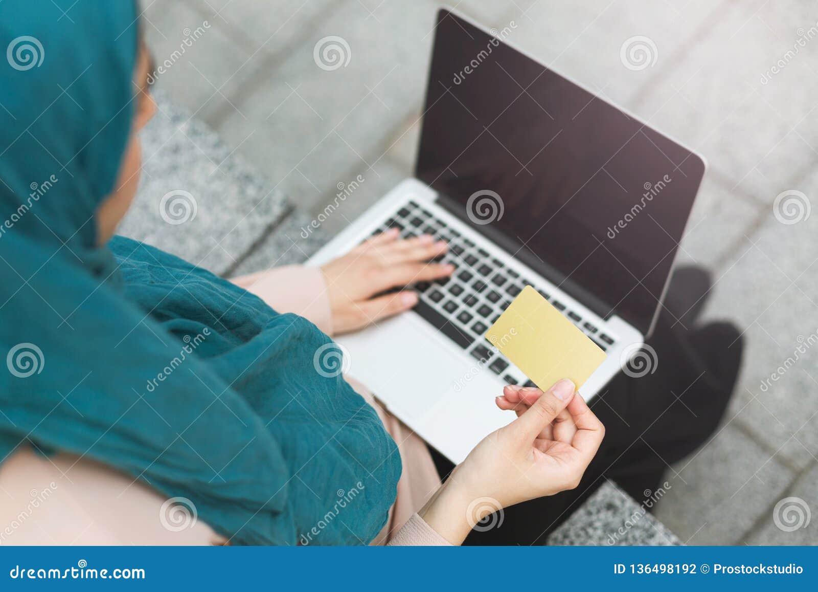 Conceito pessoal dos Internet banking