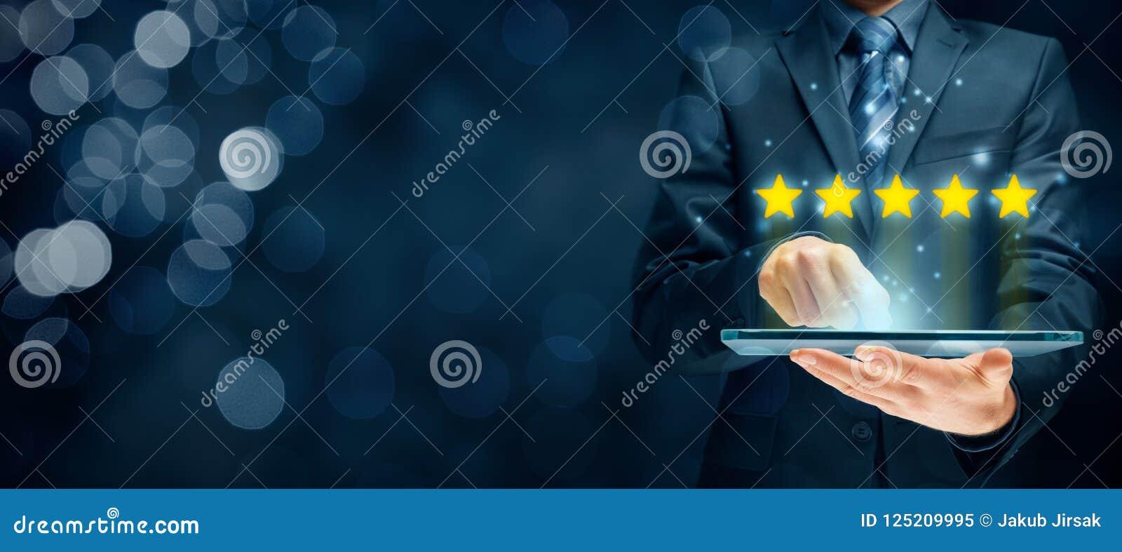 Conceitos do feedback, da revisão e da avaliação
