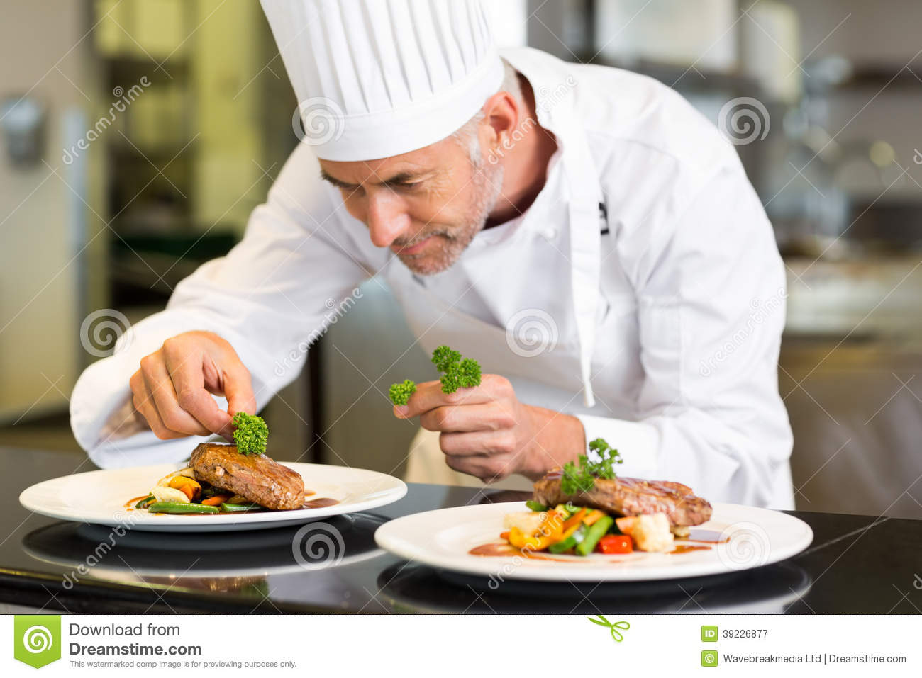 chef stock photos royalty free pictures rh dreamstime com fat chef pictures for the kitchen chef pictures for kitchen walls