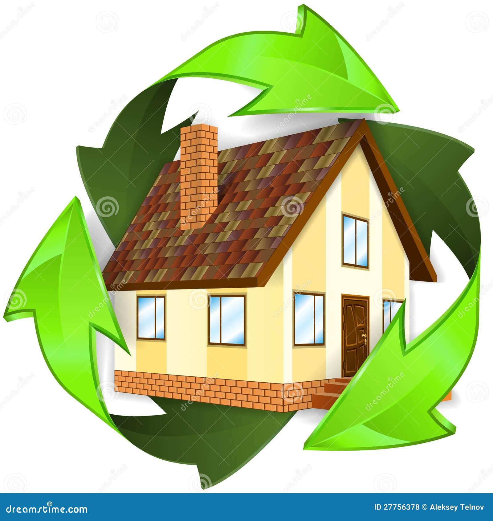 Concept écologique et économiseur d énergie