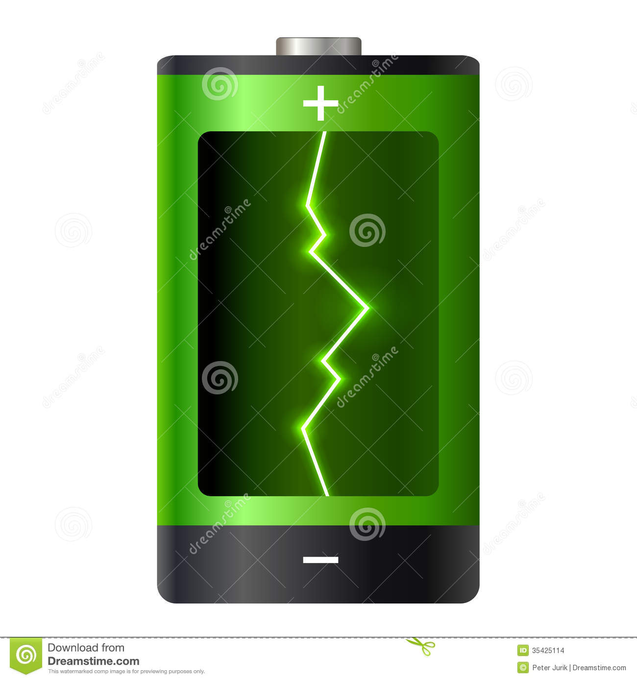 concept battery power stock images