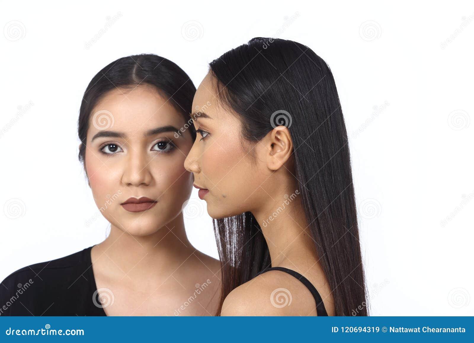 Fucking My Girl Friends Sister