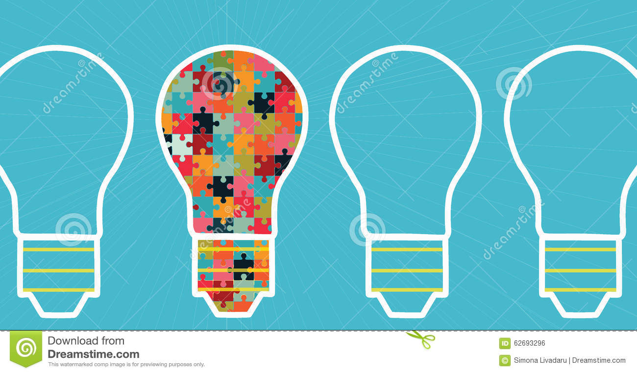 innovation and invention Invention find out everything there is to know about inventions and stay updated on the latest inventions with comprehensive articles, interactive features and pictures at live science.