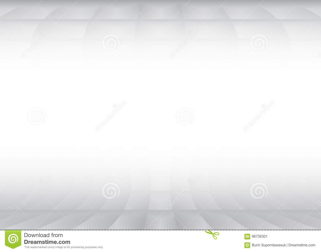 download concept business background square vector illustration of visio stock vector illustration of abstract