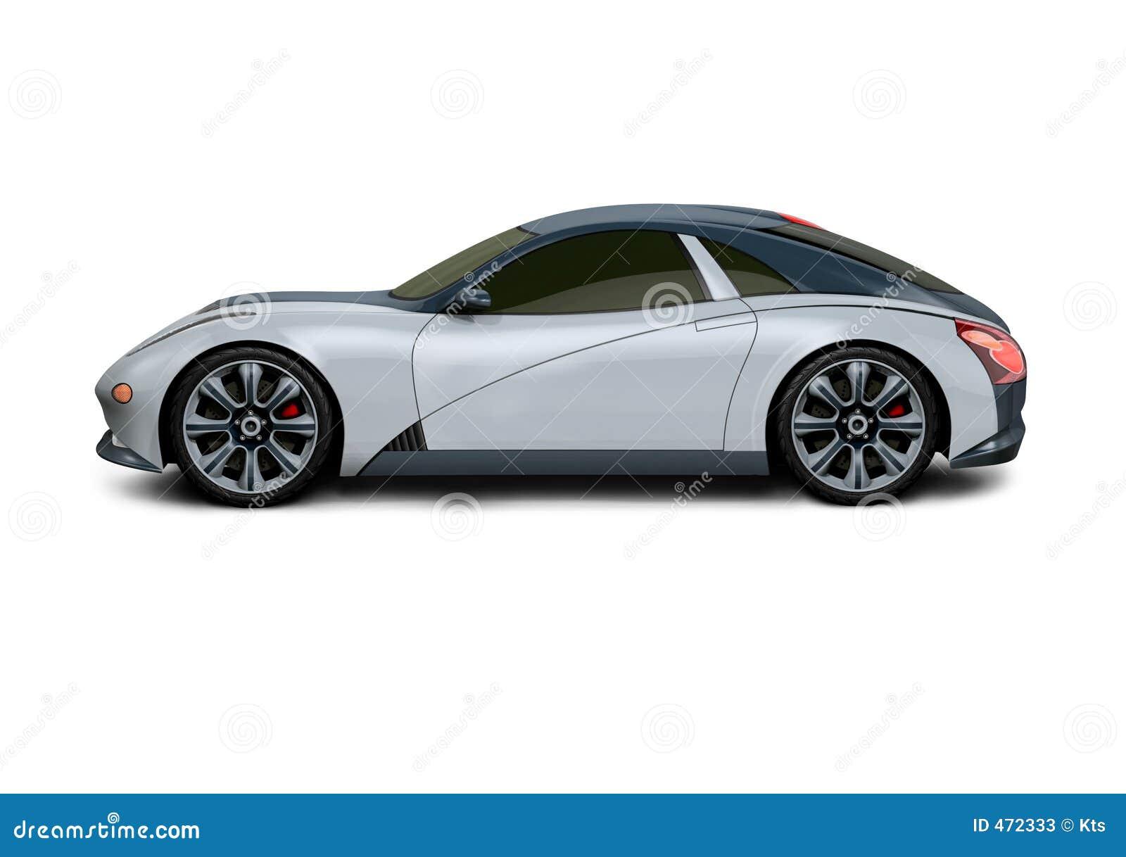 3d Car Model Designing Software Free Download Anbeng