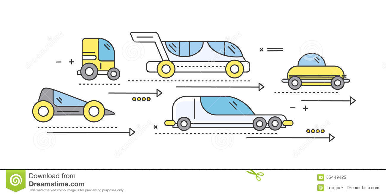 alternative needed for the future of automobiles Future technology in the future, civilization will be forced to research and develop alternative energy sources more imperative is the need.
